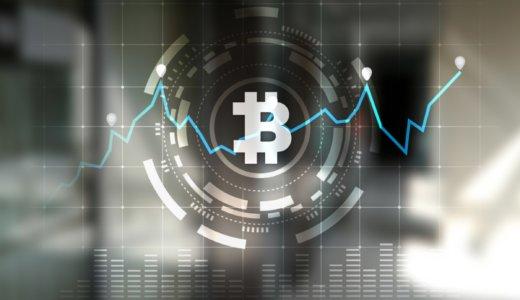 暗号通貨取引のテクニカル分析:長所と短所